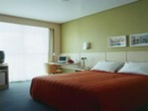 Intercity Premium Hotel