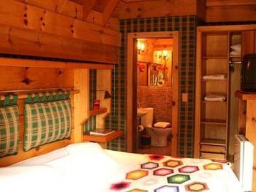 Hotel giardino di pietra in gramado brazil travel information
