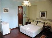 Picutre of Chez Les Rois Bed And Breakfast in Manaus