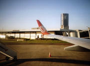 Porto Alegre International Airport